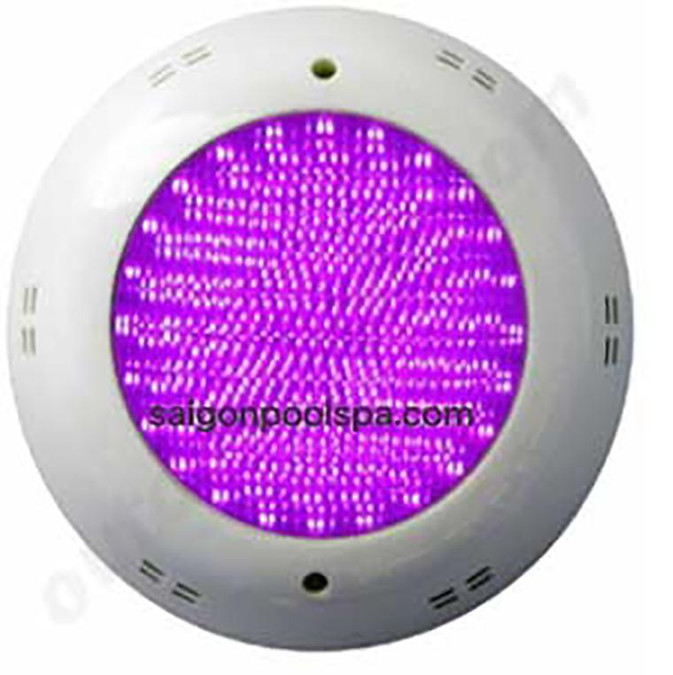 đèn led bể bơi emaux