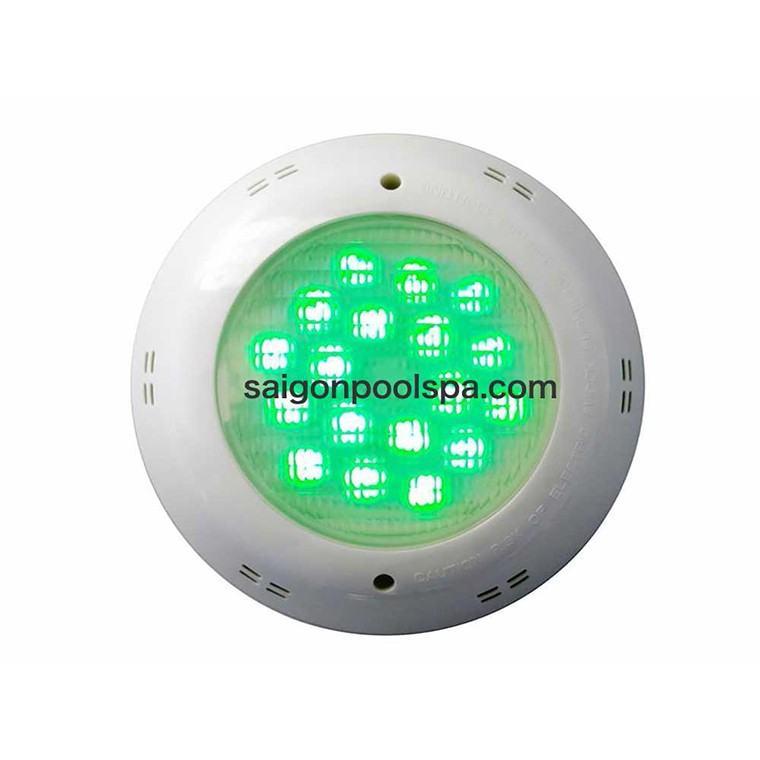 đèn led hồ bơi Astralpool