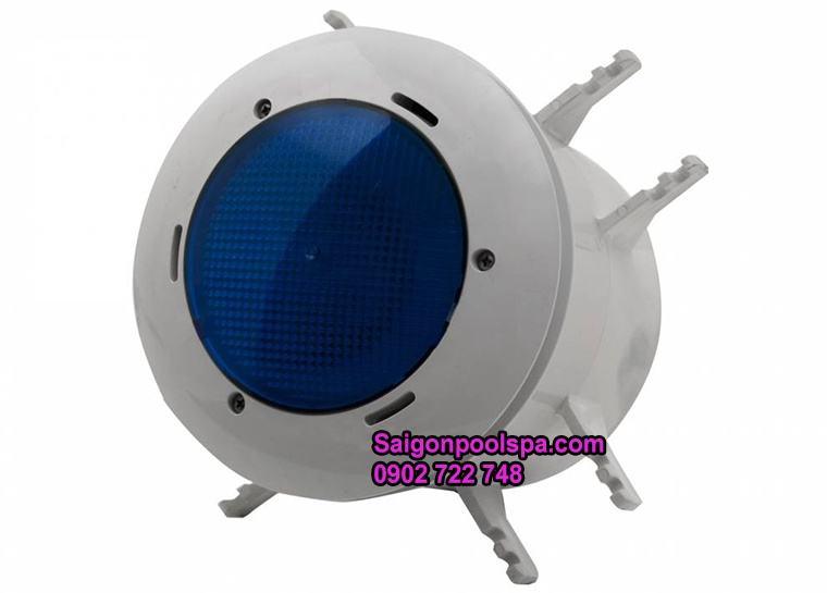 giới thiệu chung về đèn hồ bơi Astral