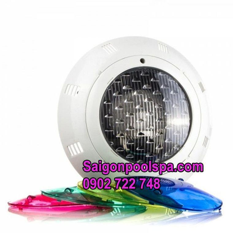 công ty saigonpoolspa chuyên cung cấp các loại đèn bể bơi chính hãng giá tốt