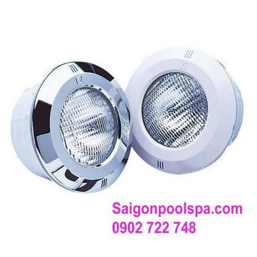 Đặc điểm nổi bật của đèn Halogen
