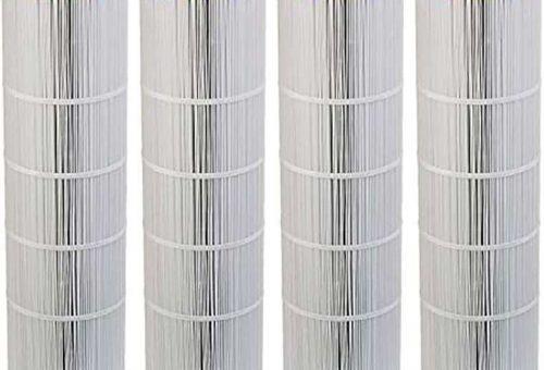 saigonpoolspa chuyên cung cấp cột lọc giấy uy tín chính hãng tphcm